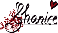 Shanice Triller Logo